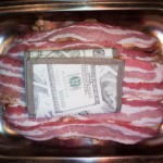 06-another-layer-of-bacon-and-rustys-wallet