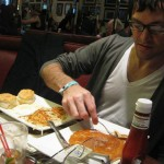 06-gregs-bay-city-diner-breakfast
