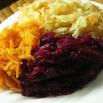 07-beet-salad-with-carrots-and-sauerkraut