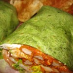 07-chicken-wrap