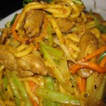 07 curried duck noodles 150x150 To the Republic