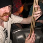 08-dan-and-his-gas-tank-bass-guitar