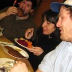 08-polish-dining