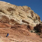 19-meghan-at-red-rock-canyon
