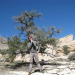 22-greg-at-the-joshua-tree