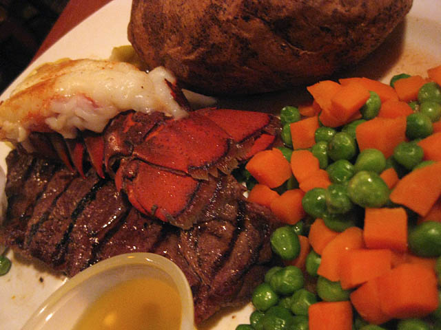 25-steak-and-lobster-tail-special