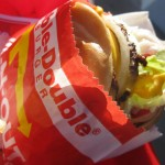 28-in-n-out-double-cheeseburger