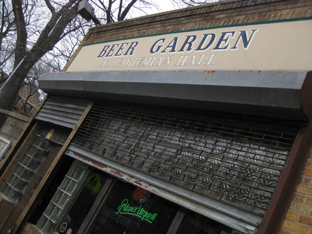 01-bohemian-hall-and-beer-garden