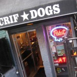 01-crif-dogs