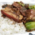 01-good-dumpling-house-to-go