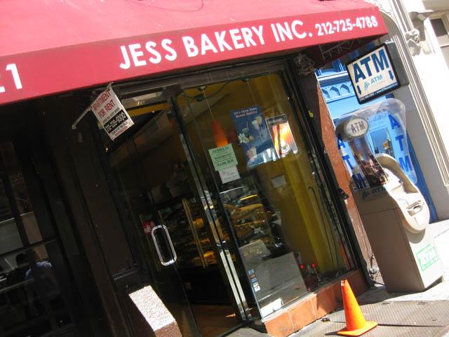 01-jess-bakery