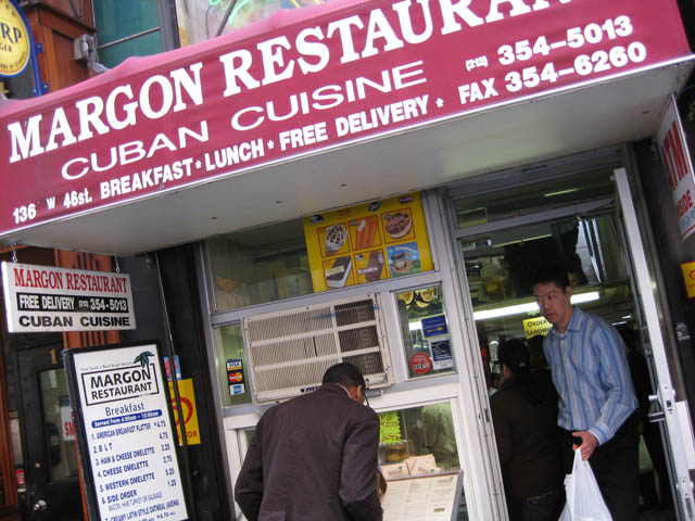 01-margon-cuban-restaurant
