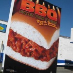01 white caslte bbq pulled pork sliders ad 150x150 White Castle Pulled Pork Sliders
