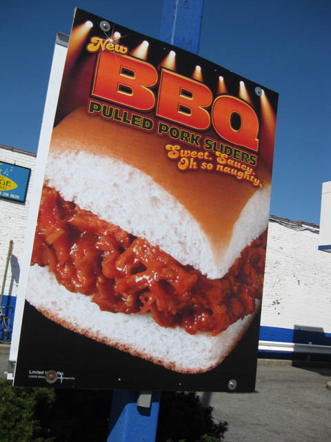 01-white-caslte-bbq-pulled-pork-sliders-ad