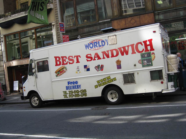 01-worlds-best-sandwich