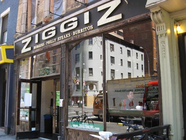 01-ziggiz-restaurant