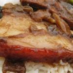 02-bbq-pork-fat