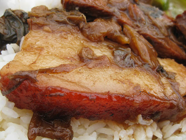 02-bbq-pork-fat - Unsay Akong Gikaon Karon? - Anonymous Diary Blog