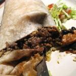 05 chicken mole burrito 150x150 Cafe Los Arcos