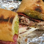 05 margon cuban sandwich 150x150 Margon Cuban Sandwich