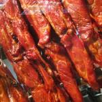 08 roast pork 150x150 Hsin Wong