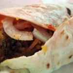 08-san-loco-burrito