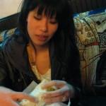 09-angela-burrito