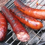 09 kielbasa sausages 150x150 The Dragons Claw Premiere