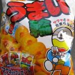09-umai-wa-karaoke-cheetos
