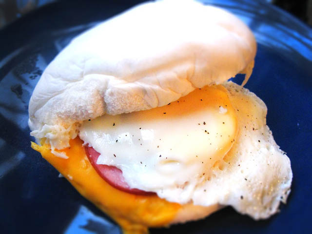 egg-mcbao