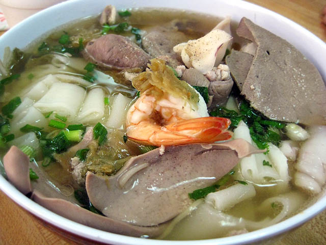 01-bo-ky-combination-noodle-soup