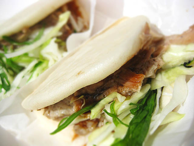 01-braised-pork-buns