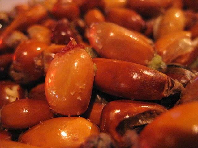 01-corn-nuts