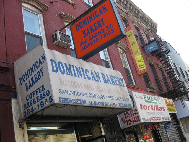 01-dominican-bakery