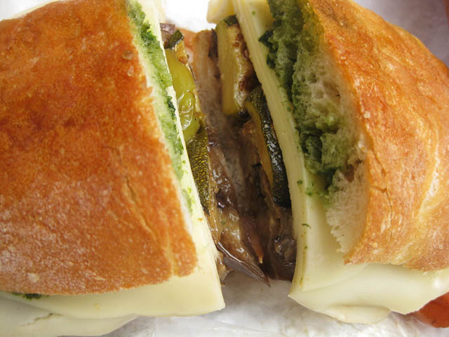 01-garden-delight-sandwich