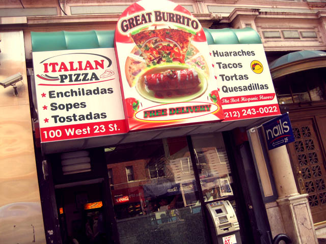01-great-burrito-restaurant