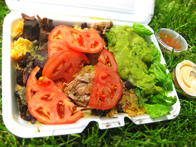 01-latin-thing-caribbean-beef-and-pernil-platter