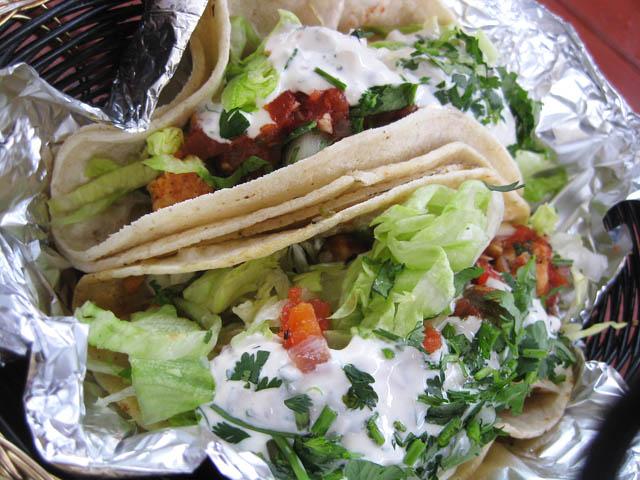 01-spicy-tempeh-tacos