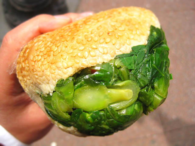 02-chinese-broccoli-sandwich