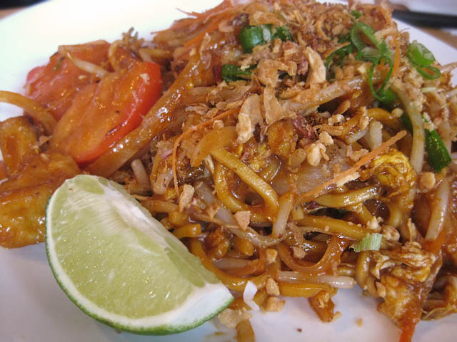 fried noodles recipes dishmaps recipe india mee goreng mee goreng ...