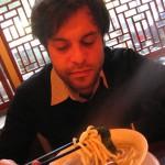 03 toddles noodle soup 150x150 M Shanghai