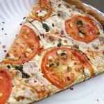 03-tomato-slice