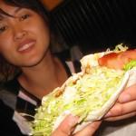 07-big-taco
