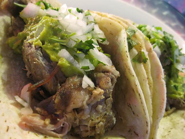 08-carnitas-pork-tacos | ME SO HUNGRY