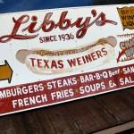 08 libbys texas wieners 150x150 Great Falls & Texas Wiener