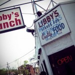 09 libbys lunch restaurant 150x150 Great Falls & Texas Wiener