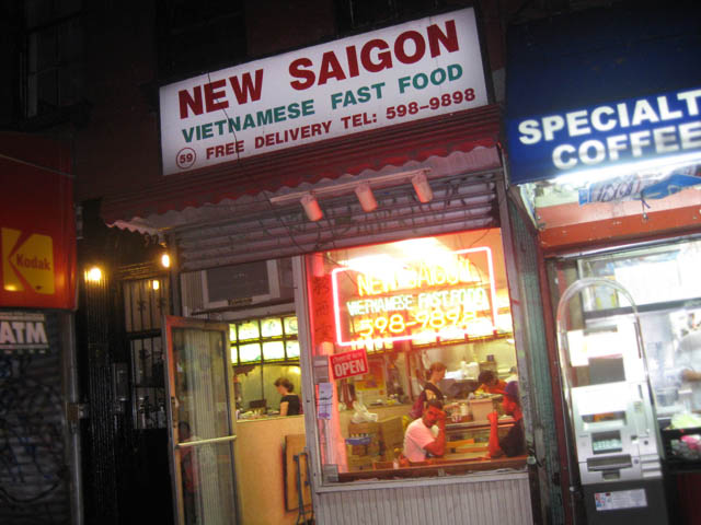 01 New Saigon