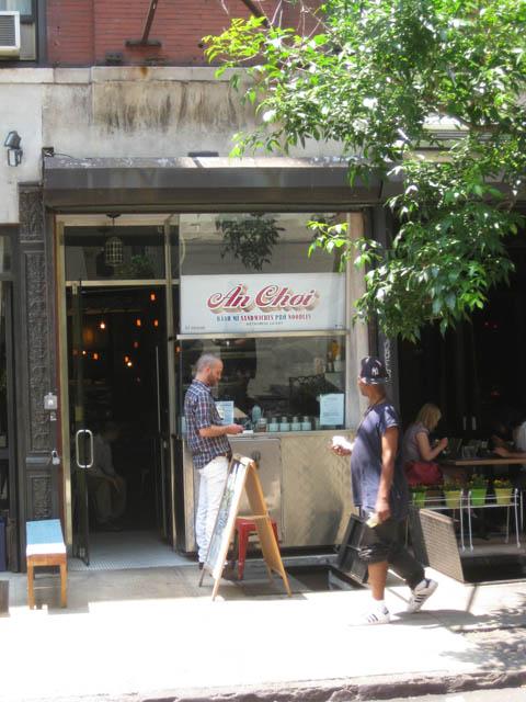 01-an-choi-restaurant