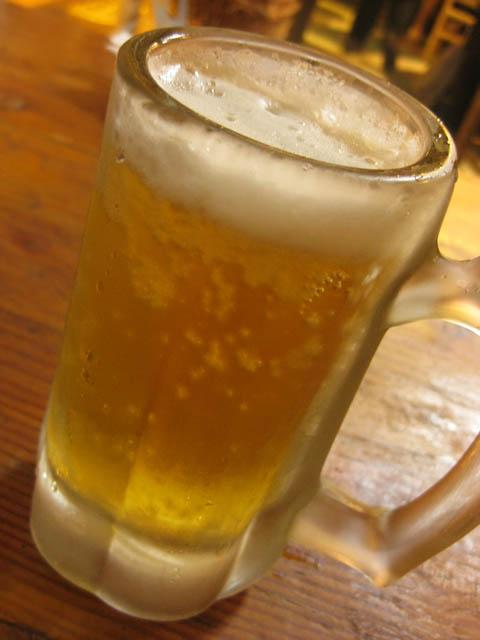 01 cheap kirin beer
