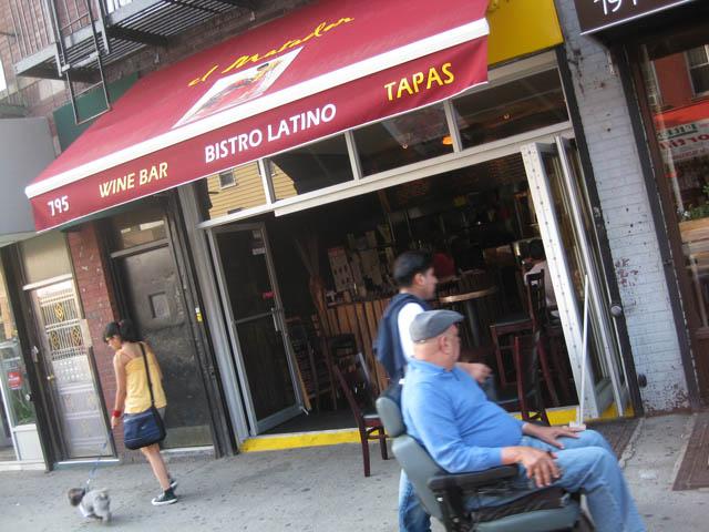 01-el-matador-restaurant